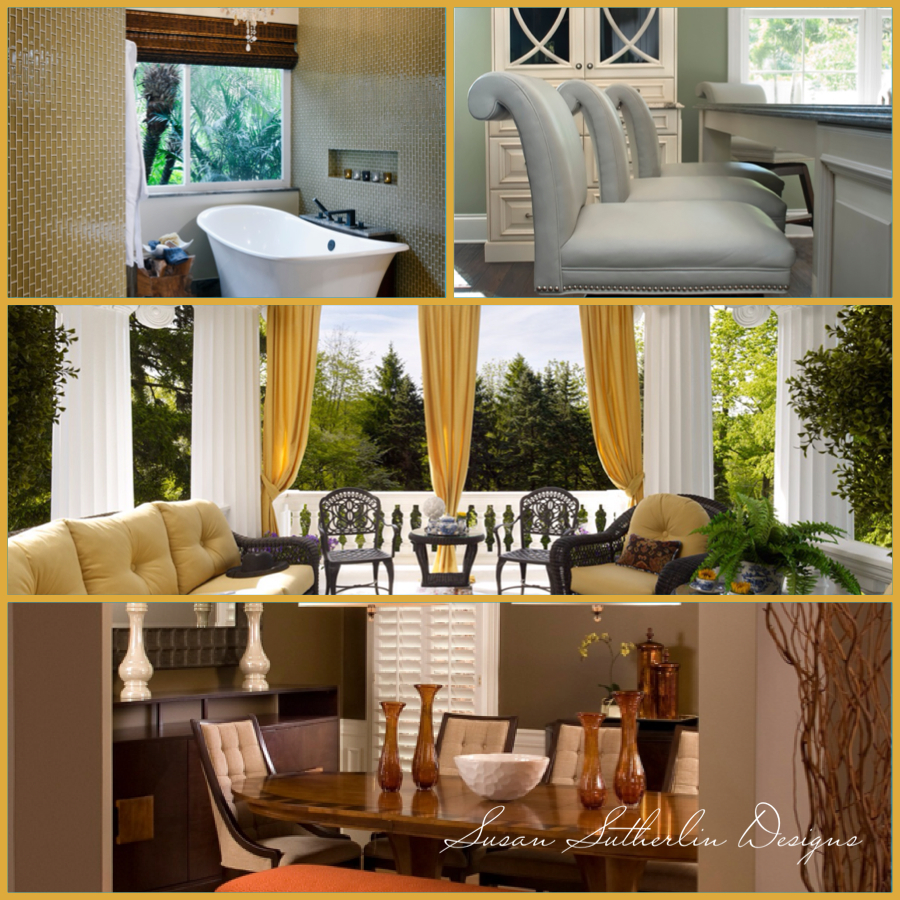 Interior decorator san diego ca scripps ranch custom for Interior design 92101