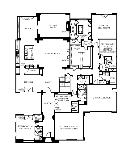 Million Dollar Home Plans Joy Studio Design Gallery