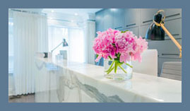 Susan Sutherlin Designs - Interior Decorators San Diego Services
